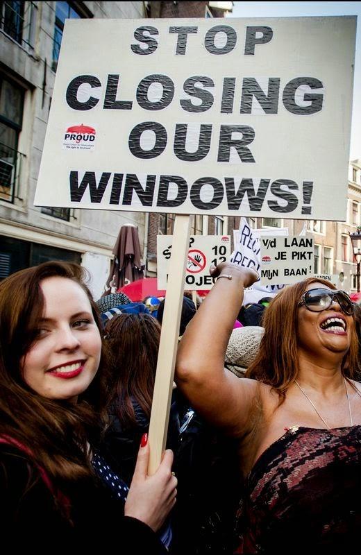 prostitutas barrio rojo prostitutas valencianas