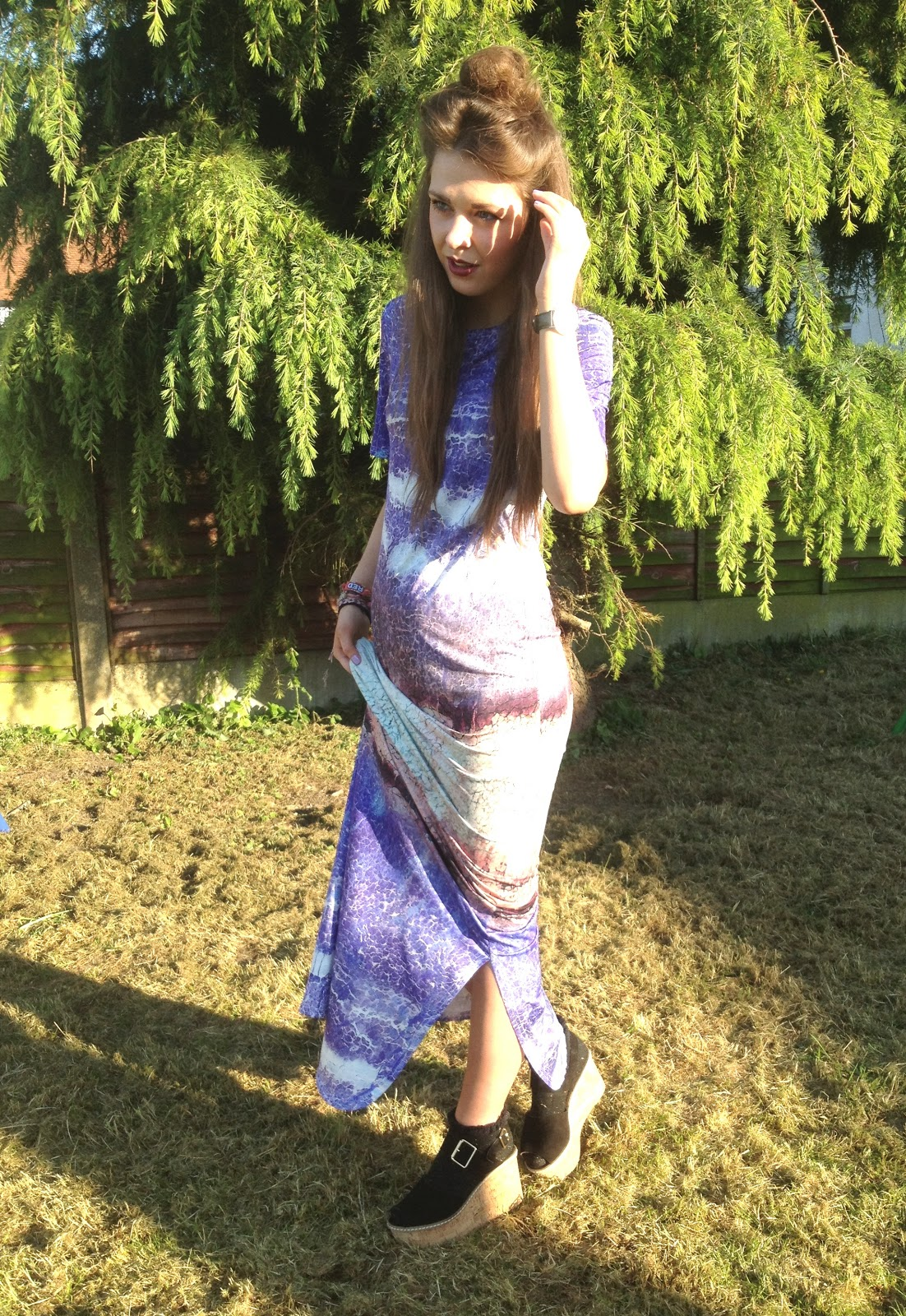 HOW_TO_WEAR_A_MAXI_DRESS