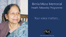 BMM Health Fellowship Programme
