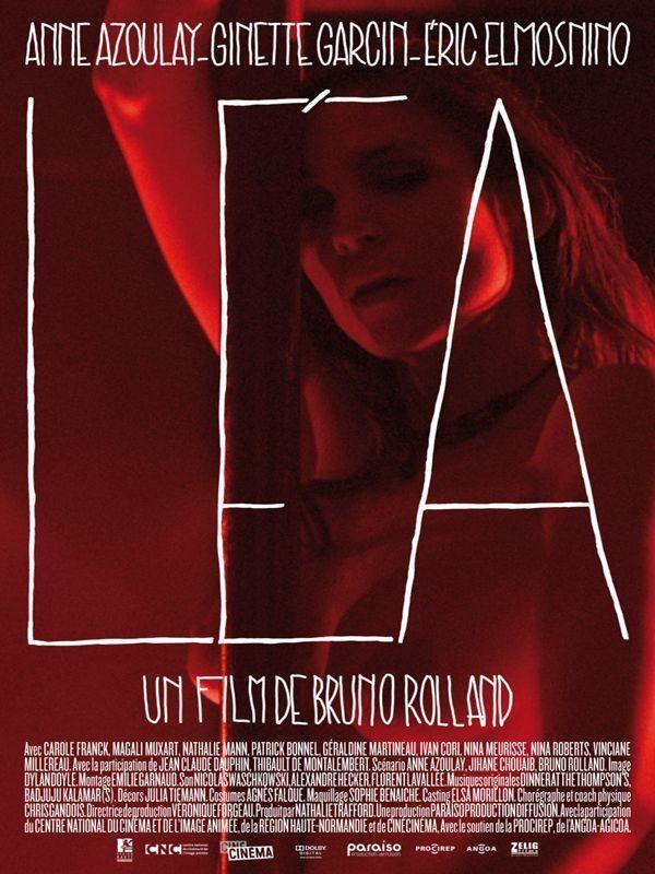 L?a (2011)