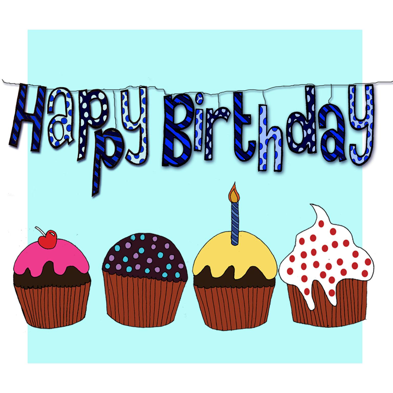 http://4.bp.blogspot.com/-Eug4QJspXts/UUXr8j1YfqI/AAAAAAABMlU/QOUhIWFbJcc/s1600/hinh+nen+sinh+nhat,+happy+birthday+wallpaper+(26).jpg