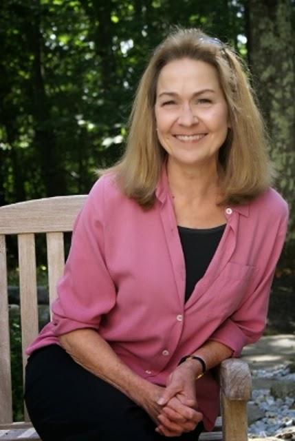 Susan Bonifant