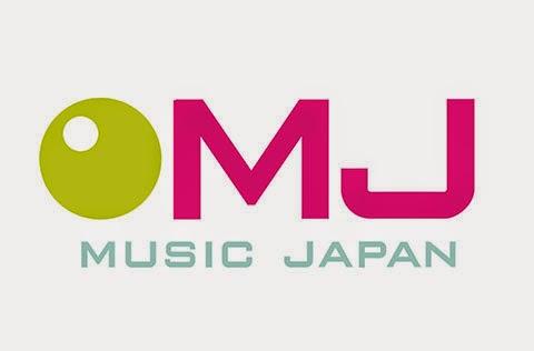 Presentaciones de Music Japan del 13 de julio