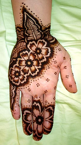 pakistani mehndi designs wedding cakes henna tattoos designs mehndi henna designs more about. Black Bedroom Furniture Sets. Home Design Ideas