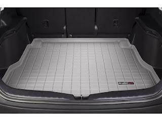 Subaru Floor Mats Forester