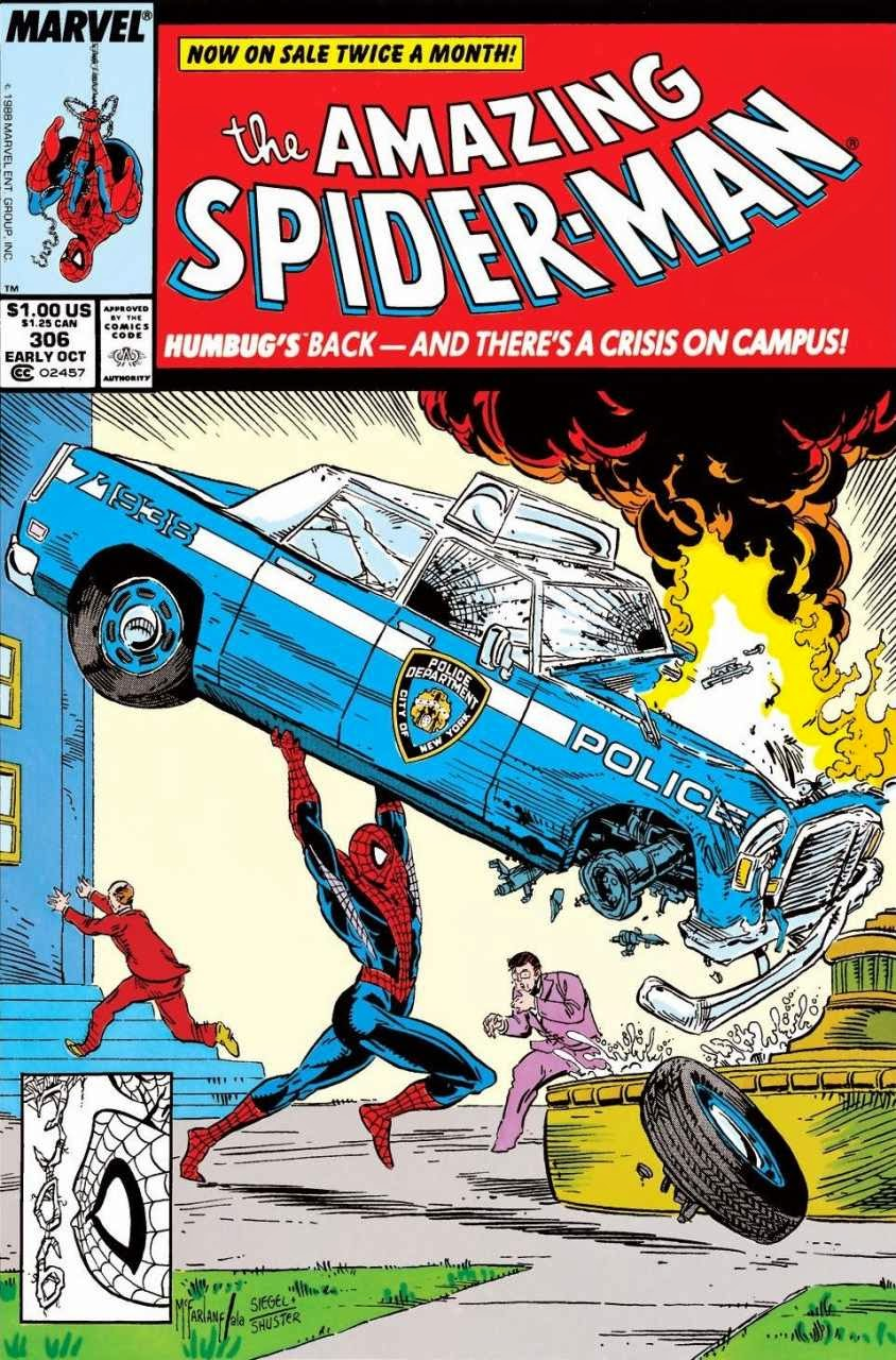 Comic Book Cover Pictures : Comic book hunter gatherer wednesday whacked