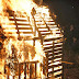 """Κάψαμε την """"πρώτη κατοικία"""""""