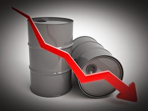 http://4.bp.blogspot.com/-EukcVZJp89o/VMzkM6HXCqI/AAAAAAAAA2c/USFq4S_Divw/s1600/minyak-turun.jpg