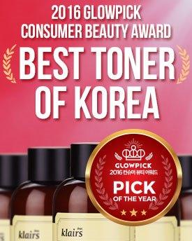 WISHTREND - корейская косметика