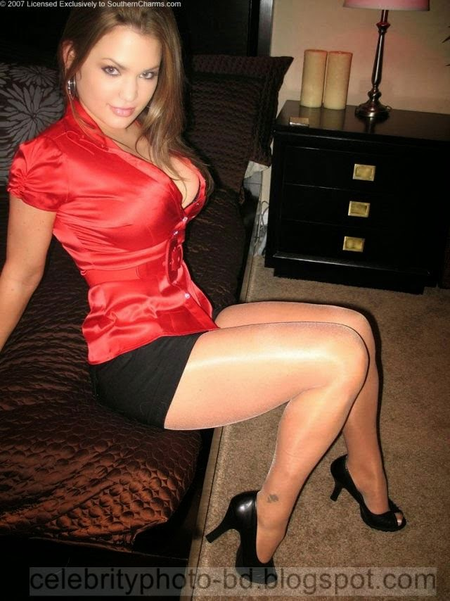 Sexy Beautiful Milf