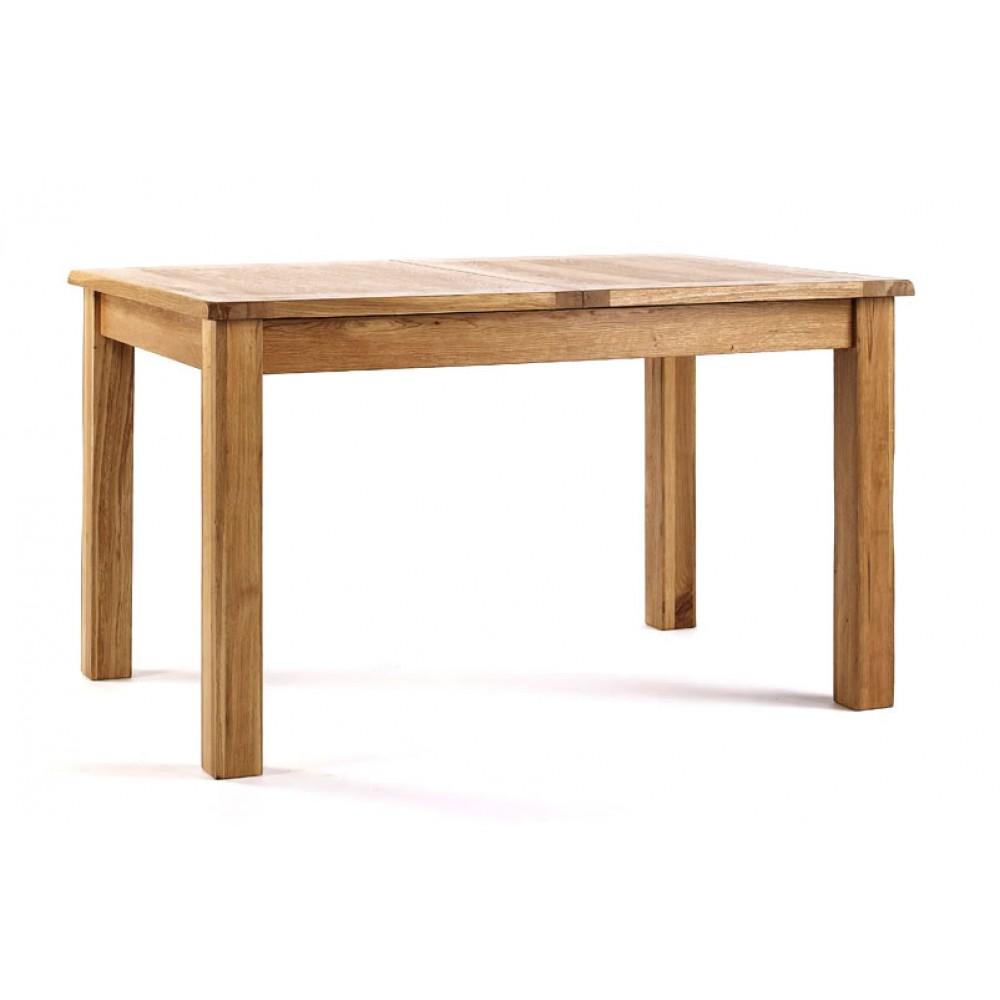 lienzoelectronico Extending Dining Table : Westbury Reclaimed Oak Extending Dining Table 1000x1000 from lienzoelectronico.blogspot.com size 1000 x 1000 jpeg 60kB