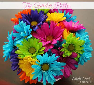garden+party+3.jpg