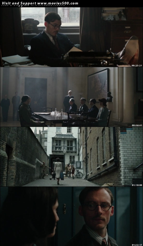 Their Finest 2016 English Download HD at movies500.com