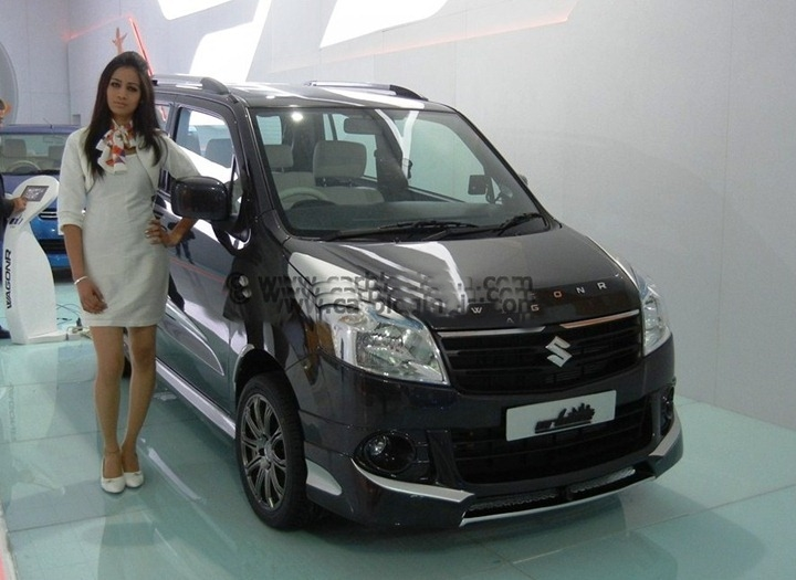 new car launches in july 2013Online News Portal