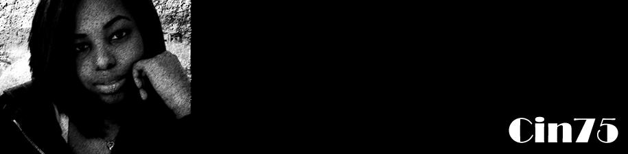 Cin75