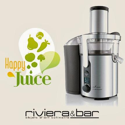 http://www.marieclairemaison.com/,preparez-des-jus-de-fruits-avec-les-centrifugeuses-riviera-bar,506157.asp