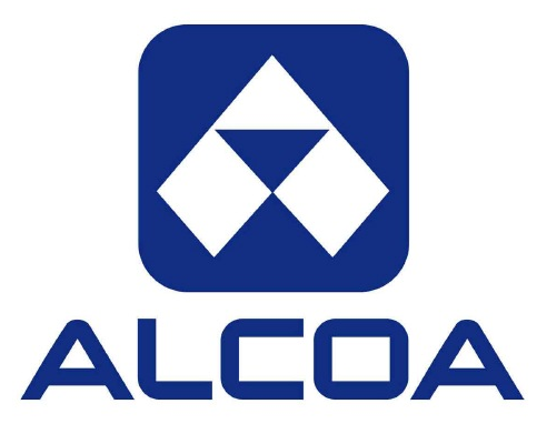 Alcoa Internships