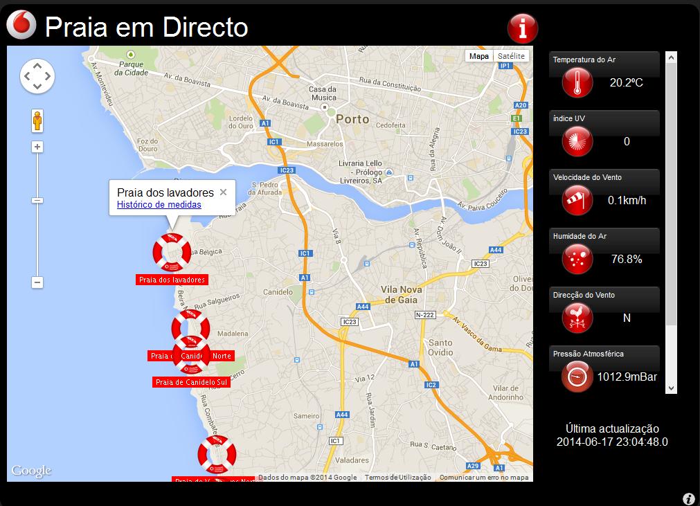 http://praiaemdirecto.com:8080/beachSensServer/2012_praiaemdirecto/main.html?zoom=10&lat=38.571303&lon=-9.195772