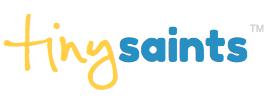 Mini santos