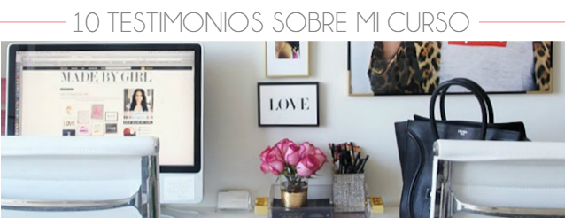 C�mo promocionar tu blog