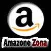 BLOG AMAZONE ZONA