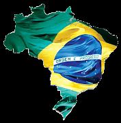 . anos,a última vez que estive no Brasil foi em 1999,fui embora de vez,mas . (bandeira do brasil)
