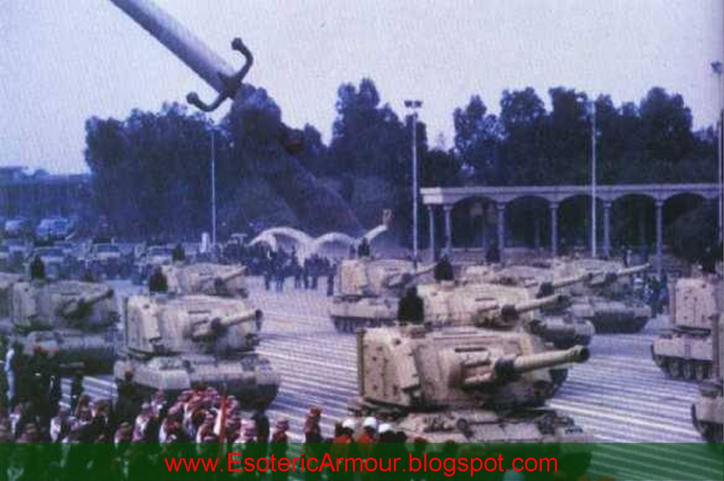 هولاند: سنرسل سلاح مدفعية إلى العراق Esotericarmour_dot_blogspot_Iraq_AUF1_1