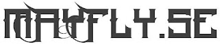 www.mayfly.se
