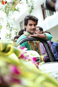 Aadi Wedding Gallery-thumbnail-10
