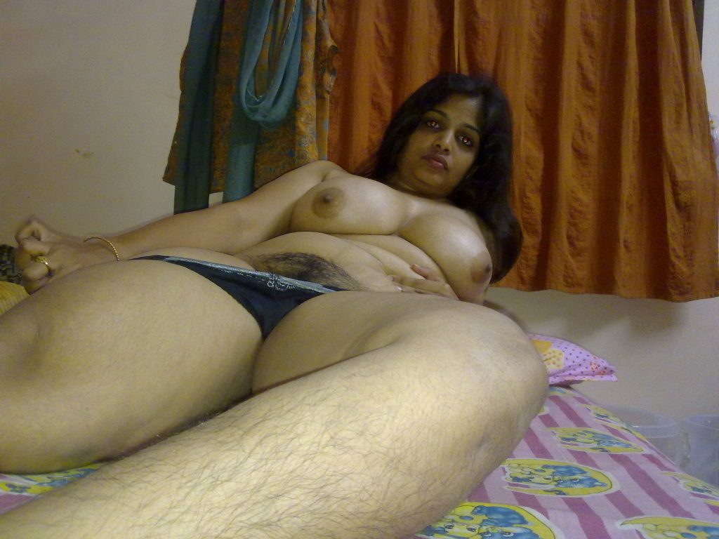 Nude Indian Girls And Bhabhi Pictures Desi Pakistani Arab