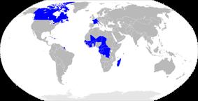 Inilah 10 Bahasa Paling Banyak Digunakan Di Dunia