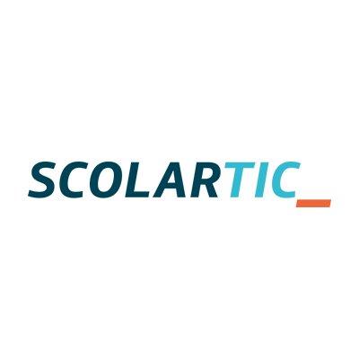 SCOLAR-TIC