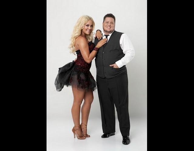 http://celebritiesnews-gossip.blogspot.com_Lacey Schwimme_Band Chaz/