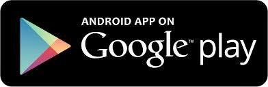 https://play.google.com/store/apps/details?id=com.km.draw.paperartist