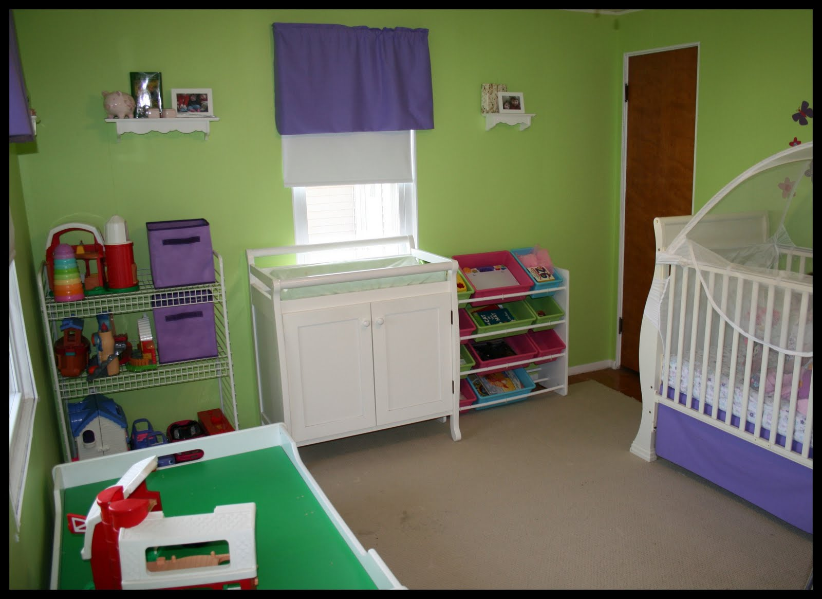 Welcome to autism the big switch an autism kid friendly room