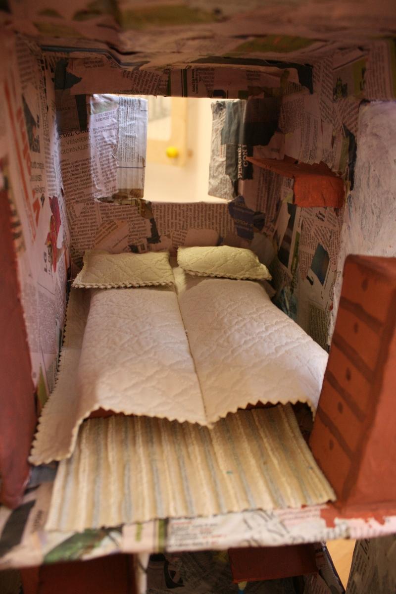 cuscini per camera da letto ~ oltre 25 fantastiche idee su divano ... - Cuscini Per Camera Da Letto