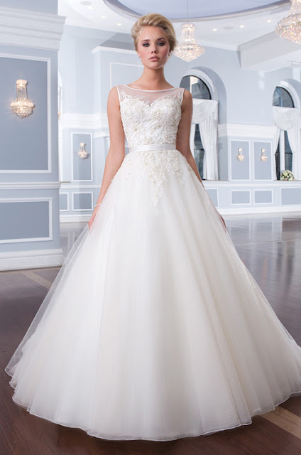 Old Western Wedding Dresses 17 Amazing For more details price
