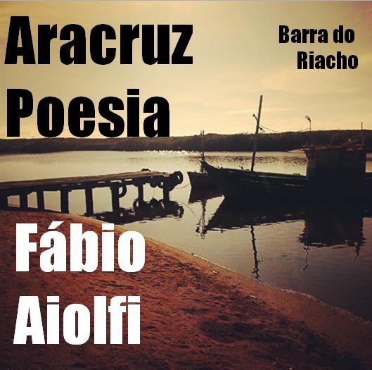 Aracruz Poesia