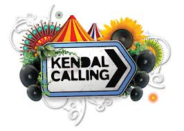 Kendal Calling Goes To The Movies - Fancy Dress Theme Revealed