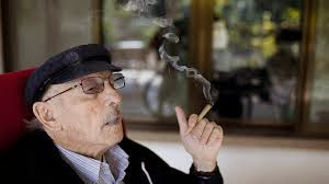 cannabis medicinal - CBD apresenta propriedades ansiolíticas