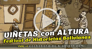 vinetas-con-altura-cochabandido-blog-video