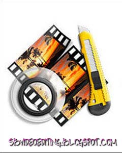 Free Download AVS Video ReMaker 4.1.2.147 Professional video editing Softweare