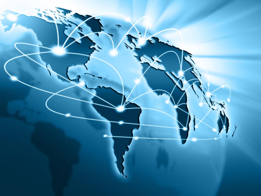 Tips Cara Meningkatkan Kecepatan Jaringan Internet Hotspot di Linux
