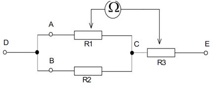 Nilai Resistor 2k7 28 Images Solusi Battery July 2014