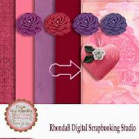 http://rhondabstudio.blogspot.com.au/2014/10/october-2014-digiblogtrain-breast.html