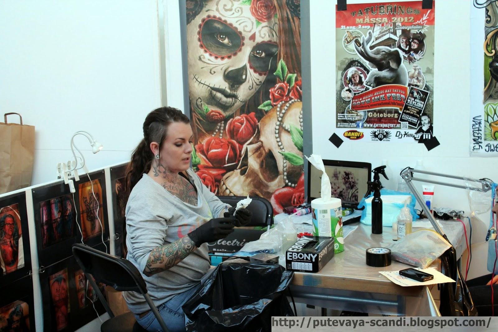 татуировки на тему музыки - Музыка Каталог эскизов тату uCoz