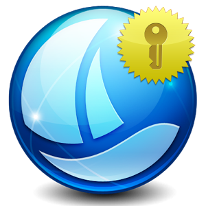 Boat Browser Pro License Key