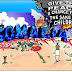 Somalia; Bencana dan Perang Saudara
