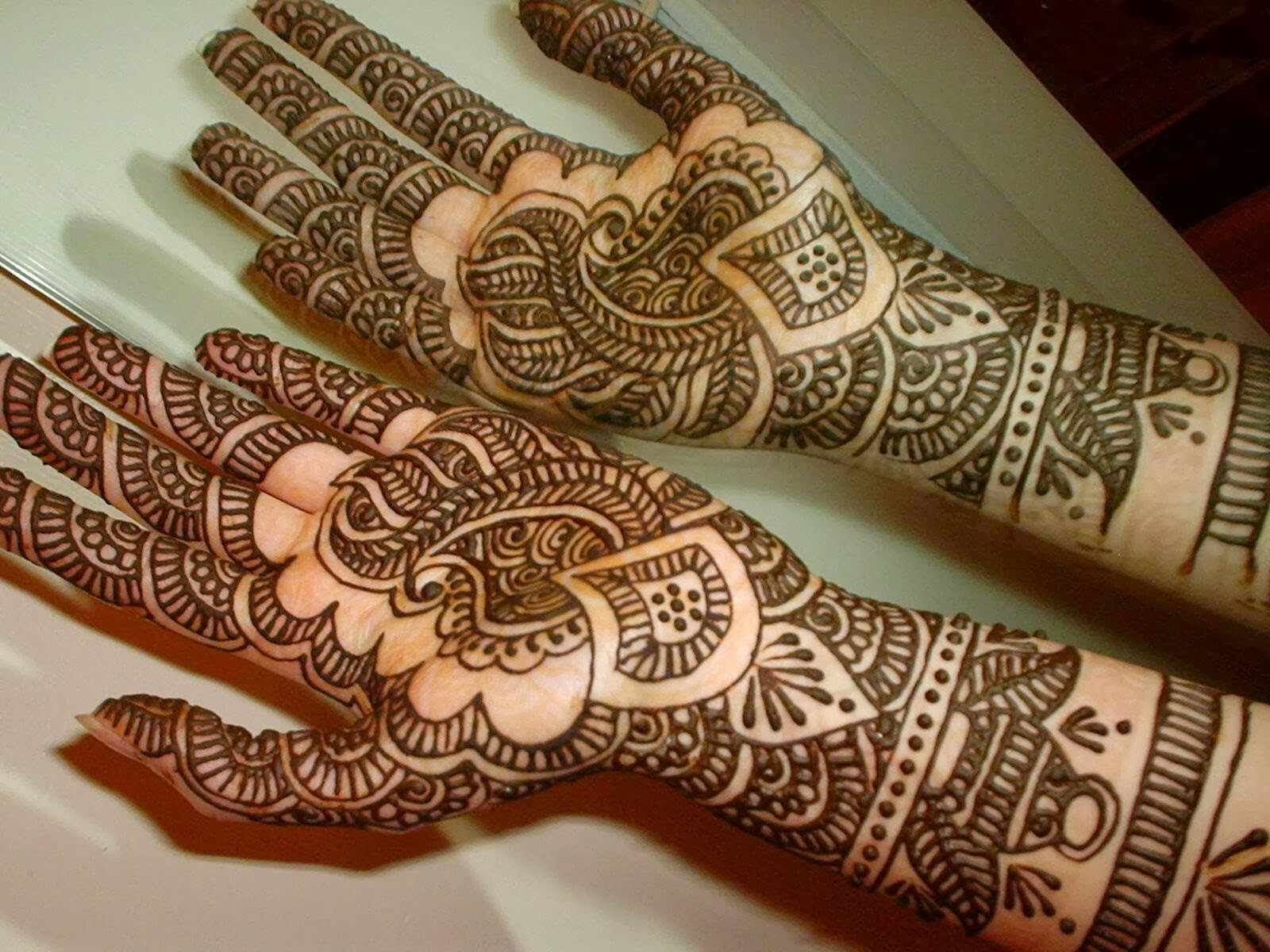 Mehndi Kay Design Mehndi Designs Pakistani Video