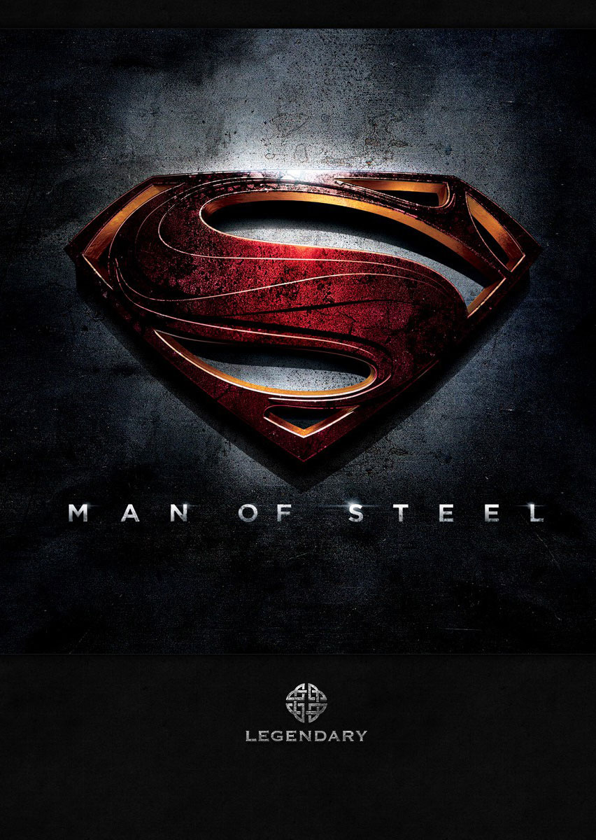 Download Man Of Steel (2013) Full Movie subtitle Indonesia